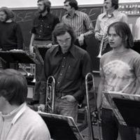 041673-00002  1973 Jazz Band.jpg