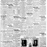 1928Feb7.jpg