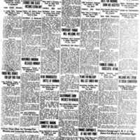 1928Nov11.jpg