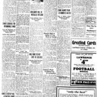 1928Nov1.jpg