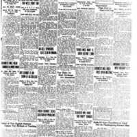 1928Nov20.jpg