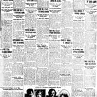 1928Nov9.jpg