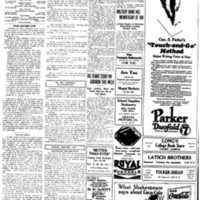 1928Oct10.jpg