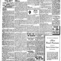 1935Nov10B.jpg