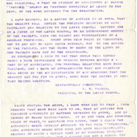 Palmer - 1877 Latin School Report (5)