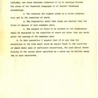 The Will of Grove Ettinger Barber (2)
