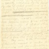 Palmer - 1878 Latin School Report (4)