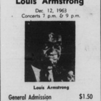 louis-armstrong.png