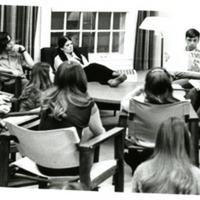 Centennial College Housing - Dorm Life 6