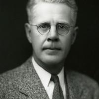 C.S. Boucher portrait