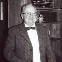 Adam C. Breckenridge