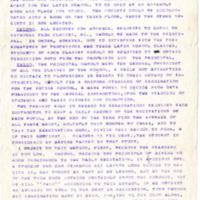 Palmer - 1877 Latin School Report (4)
