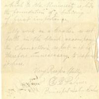 Palmer - 1878 Latin School Report (8)