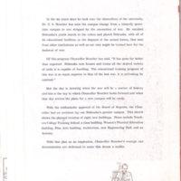 yrbk.1944.010.jpg