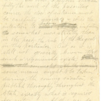 Palmer - 1878 Latin School Report (7)