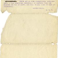 Palmer - 1877 Latin School Report (6)