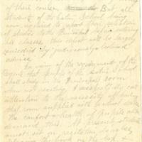 Palmer - 1878 Latin School Report (5)