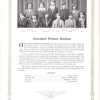 yrbk.1926.364.jpg