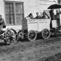 tractor-1919.jpg