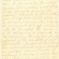 Palmer - 1878 Latin School Report (3)