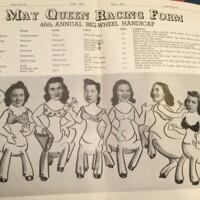 380105-may-queen-form.jpg