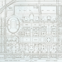 520200-seymour-plan.jpg