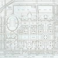 520200-seymour-plan.jpg