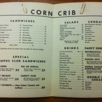 corn_crib.jpg