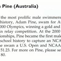 Adam Pine words.jpg