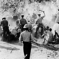 Apartheid7.jpg