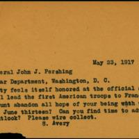 avery 1917 5 23.jpg