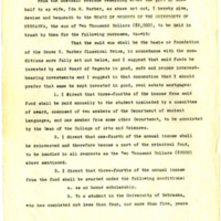 The Will of Grove Ettinger Barber (1)