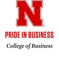 Nv_Pride_in_Business_CoB_PiB_RGB.png