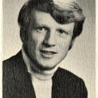 Centennial College Staff - Philip Scribner