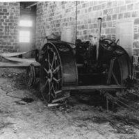 tractor-photo014.jpg