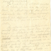 Palmer - 1878 Latin School Report (6)