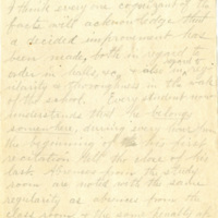 Palmer - 1878 Latin School Report (2)