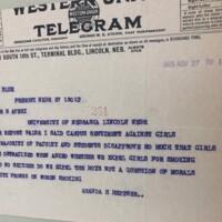 051003-1925-heppner.jpg