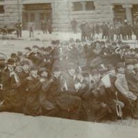 390500-1895-omaha-fans.jpg
