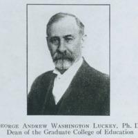 G.A.W. Luckey.jpg