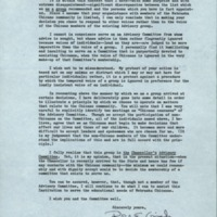 Grajeda_response_to_chancellor_letter_(p2)_9-12-1972.jpg