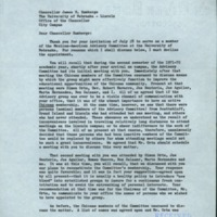 Grajeda_response_to_chancellor_letter_9-12-1972.jpg