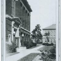 Law Building 1917.jpg