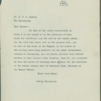 Letter firing luckey.jpg