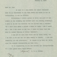 luckey letter.jpg