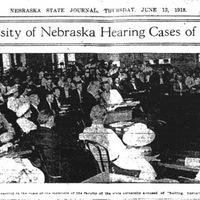 NE State Journal June 18, 1917-1.jpg