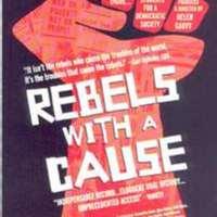 rebelsthumbnail.jpg