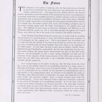 Stewart\'s Letter to UNL.jpg