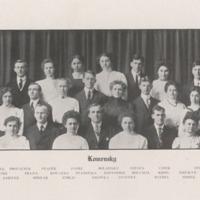 yrbk.1910.244.jpg