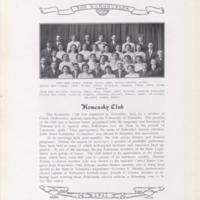 yrbk.1911.341.jpg